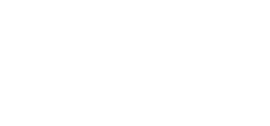 powered by paytron